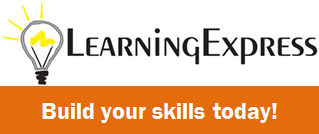 Learning Express: Master New Skills