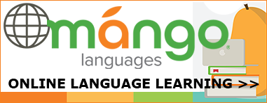 Online Language Learning with Mango